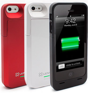 iPhone 5 Meridian_red-white-black
