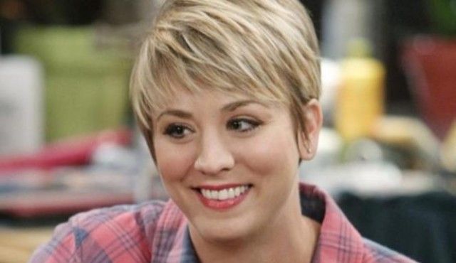 Kaley-Cuoco-Undergoes-Sinus-Surgery-665x385